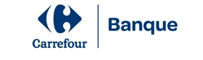 Carrefour banquele cr dit utile - Carrefour banque simulation ...